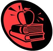tanaraink-logo