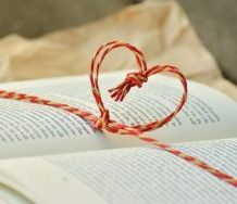 Olvasás ünnepe Gyömrőn