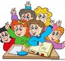 Iskolanyitogató