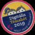 Digitális Tematikus Hét 2019
